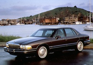 0217576-Buick-Park-Avenue-1995