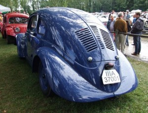 1937VW30Prototype4a