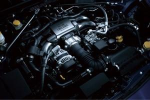 2013-Subaru-BRZ-Carscoop2_8