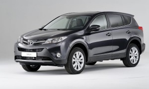 2013-toyota-rav4-from-the-la-auto-show
