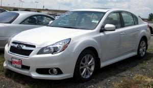 2013_Subaru_Legacy_2.5i_Limited_--_07-11-2012