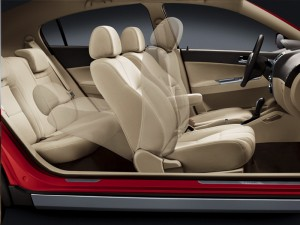 Brilliance-FRV-Cross-Interior-4