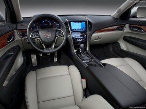 Cadillac-ATS_2013_800x600_wallpaper_6e