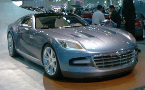 Chrysler_Firepower