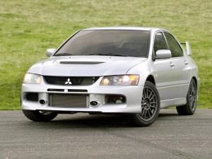 Mitsubishi_lancer_evo_IX_ext_4