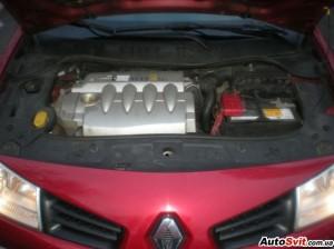 Renault-Megane_1292617313