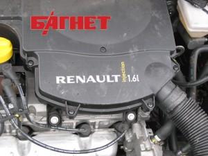 Renault-Sandero-04