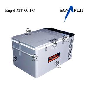 sawafuji-mt-60-fg.300x300
