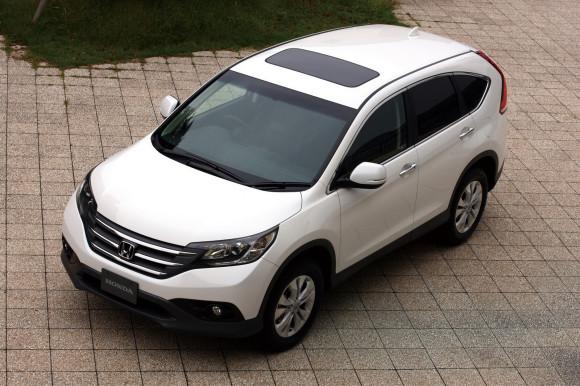 2013-Honda-CRV-Pictures