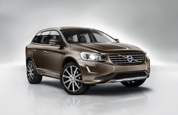 2014-Volvo-XC90-front-view