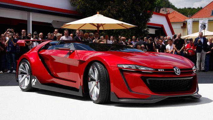 VW-Golf-GTI-Roadster-Sitzprobe-GTI-Treffen-2014-articleTitle-dd8989bd-782935