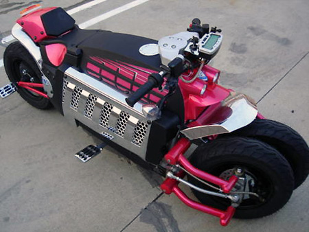 dodge_tomahawk_v10_superbike