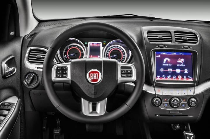 Fiat-Freemont-2014 (1)