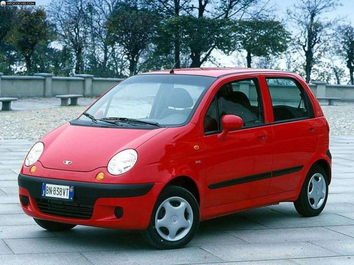1401391666731_history-auto.info_daewoo_matiz