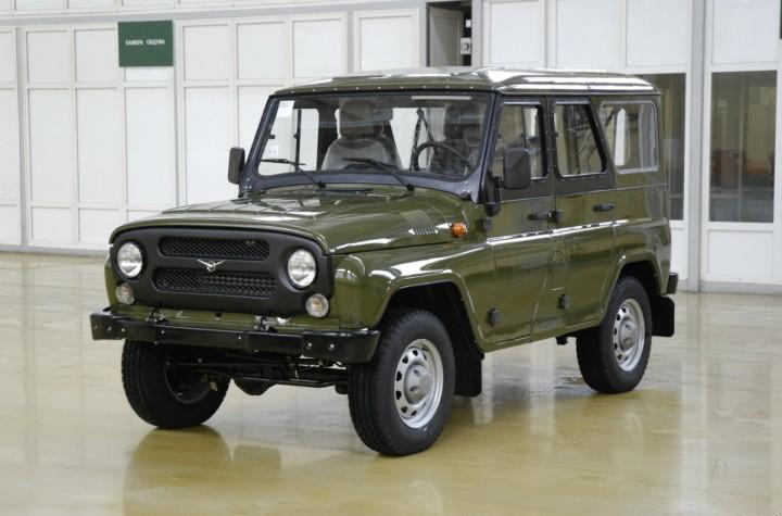 UAZ-469_new1