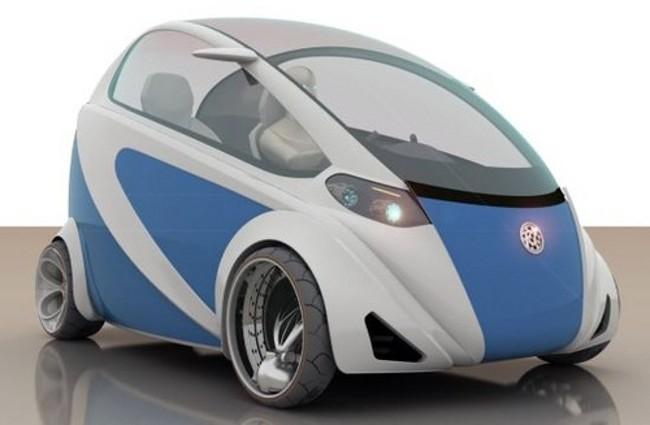 1_elektromobil