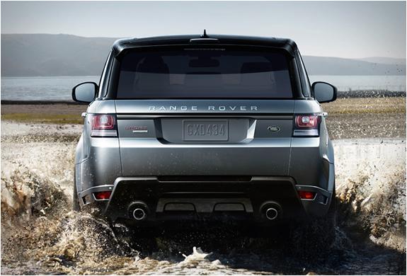 2014-range-rover-sport