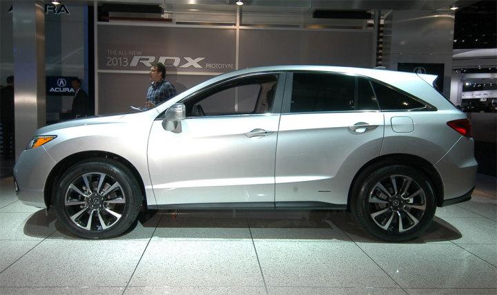 2013-Acura-RDX-Concept-6