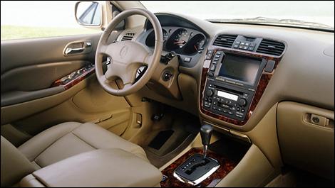 2001-Acura-MDX-i010