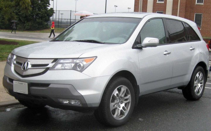 2nd_Acura_MDX.