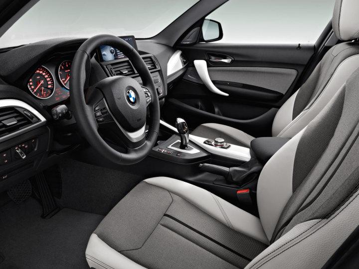 BMW_1series_wallpaper_12_1600