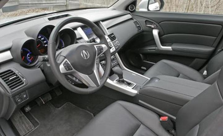 2007-acura-rdx-interior-photo-66686-s-1280x782