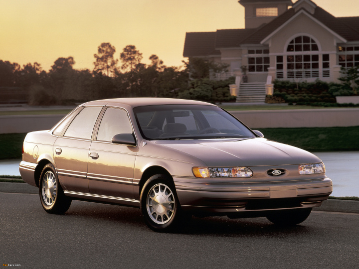 wallpapers_ford_taurus_1992_1