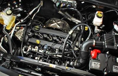 98150-proverit-dvigatel-avto