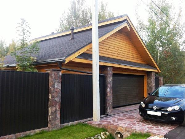 Garage_9