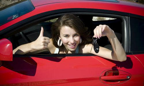 car_rental_NN
