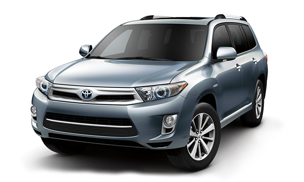 Toyota_MY13_Highlander_600x360