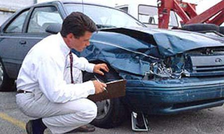 ekspertiza_avtomobilya_1