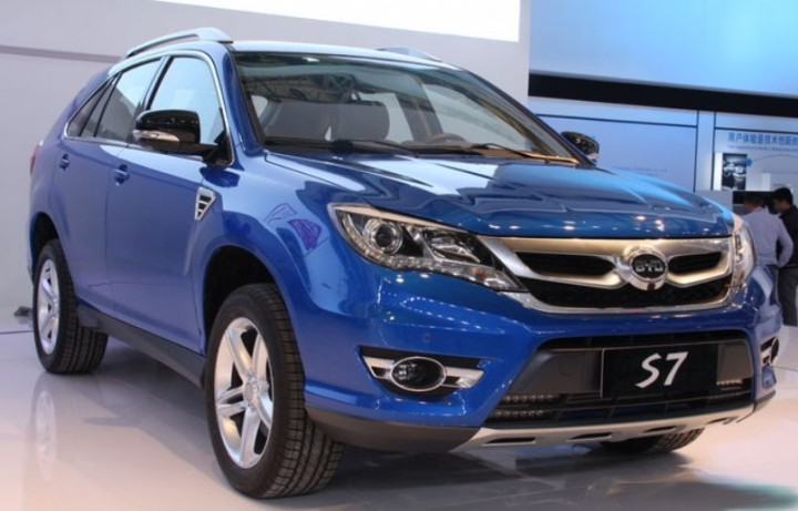 BYD-S7-01