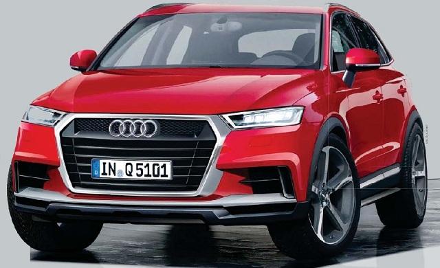 2015-Audi-Q5-specs
