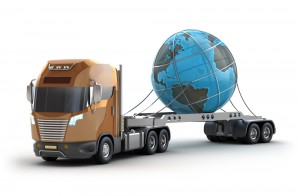 international-trucking-300x196