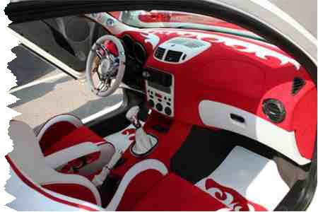 tuning-salona-avto1