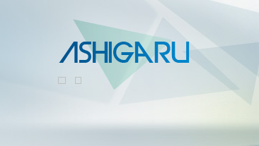 screenshot-ashigaru.com.ua 2015-02-20 22-54-46