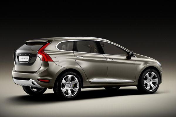 Volvo_XC60_26