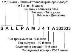 imagesUUV8P8QR