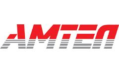 amtel_logo4
