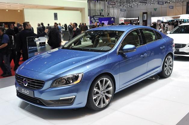2014-Volvo-S60 (1)