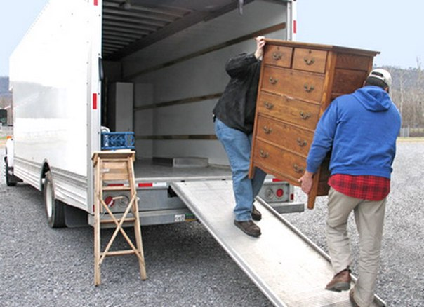 перевозка мебели (3)