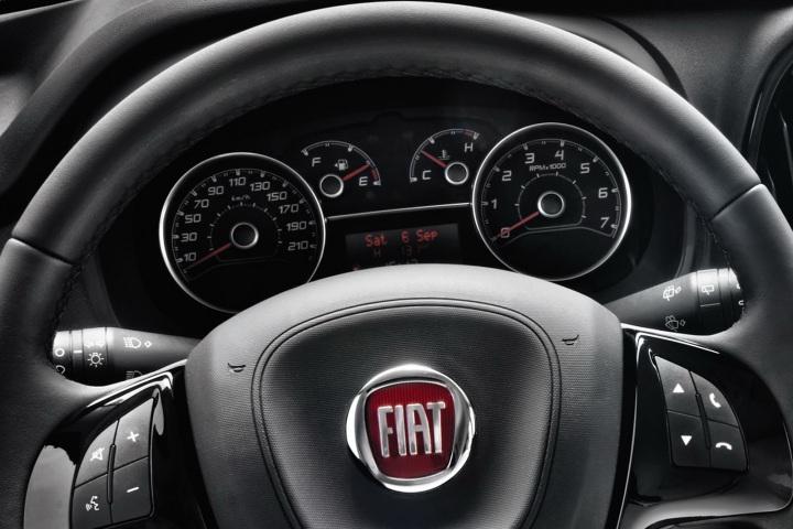 2015-Fiat-Doblo-FL-7