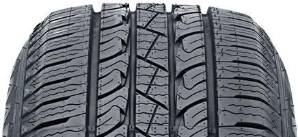 nexen-roadstone-roadian-htx-rh5