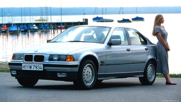 BMW-3-Series-E36-Sedan-1920x1080-006