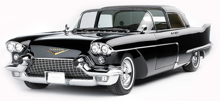 Cadillac_Eldorado-1958