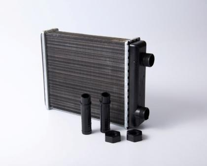 zamena-radiatora-otopitela-vaz-2110