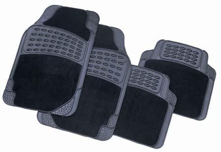 rubber-carpet-car-mat-2326r