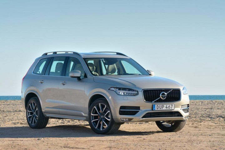 Volvo%20XC90%202015%20test%20drive%20001-1024x683