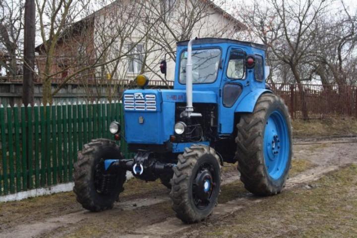 traktor-t-40m-t-40am-t-40anm